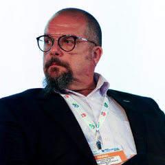 Eduardo Rabboni