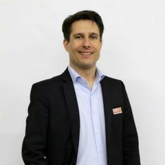 Fabiano Polese