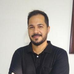 Fernando Santos de Souza