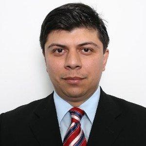 Luiz Otávio S. dos Santos