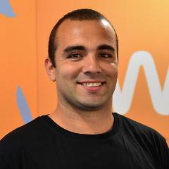 Paulo Kendzerski Junior