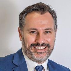 Ronald Dennis P. Filho